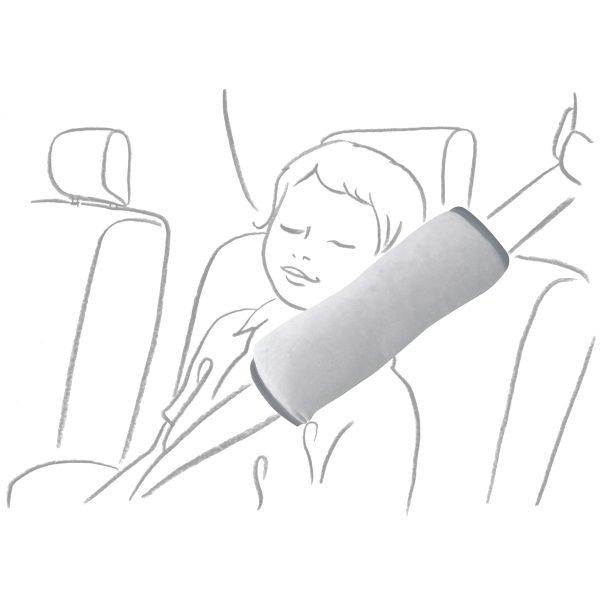 Cuscino copricintura - GIORDANI - Accessori per Auto