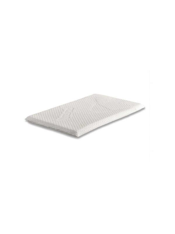Cuscino letto memory breeze 30x50 - GIORDANI - Cuscini e accessori lettini