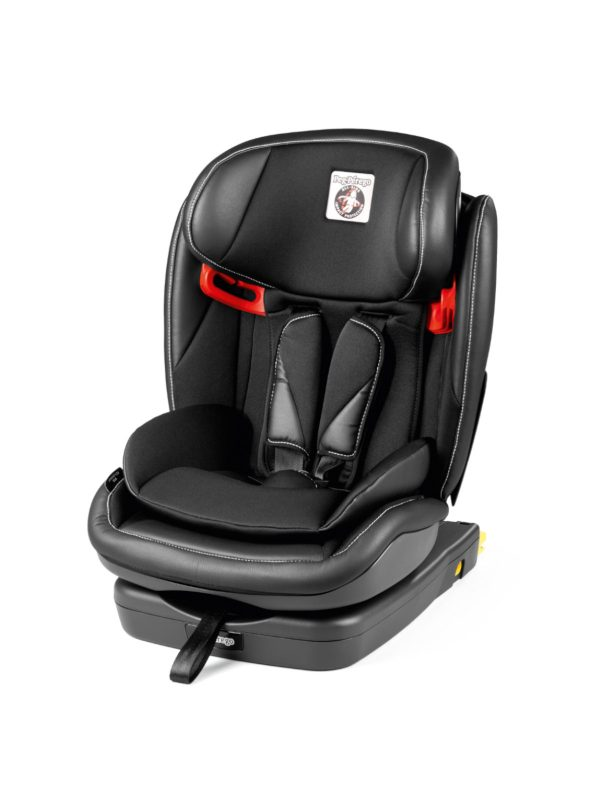 Viaggio 1-2-3 Via  Licorice - PEG PEREGO