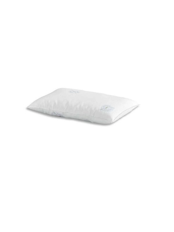 Cuscino culla antiacaro 20x30 - GIORDANI - Cuscini e accessori lettini
