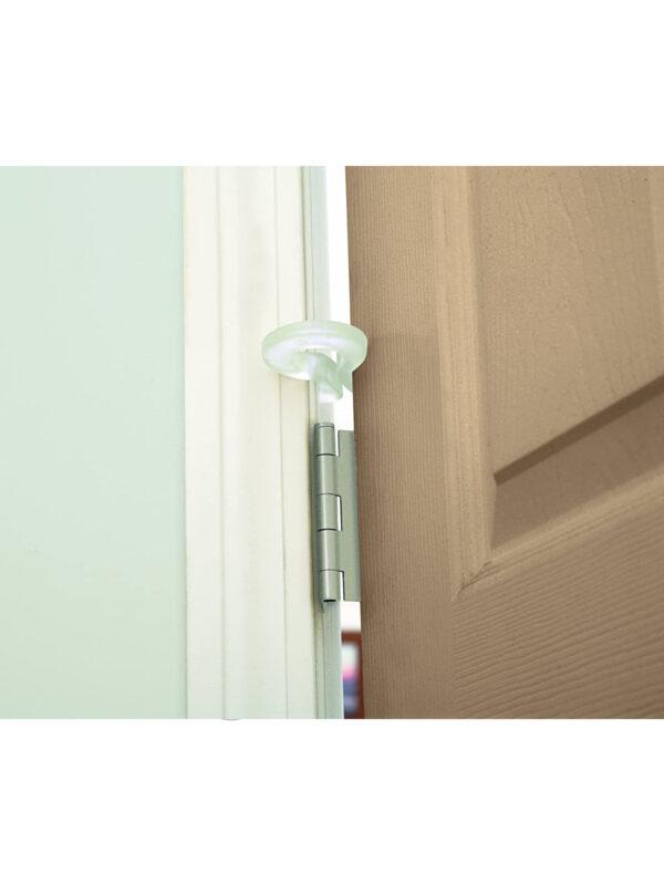 Protezione salvadita per porta - SAFETY FIRST - Accessori sicurezza