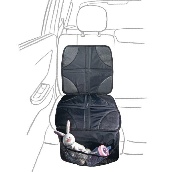 Proteggi sedile Deluxe - GIORDANI - Accessori per Auto