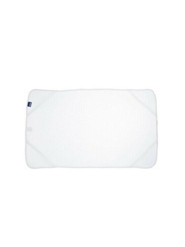 Cover 3D per materassino Next2Me Night Breeze - CHICCO - Culle, materassi e accessori