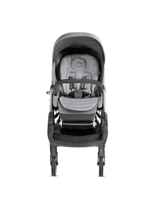 Baby Snug Pad passeggini Melange/Cotone - INGLESINA - Accessori modulari