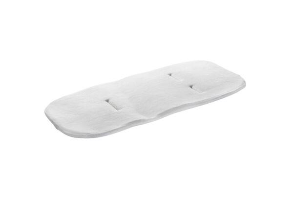 Materassino culla Aptica white - INGLESINA - Accessori modulari