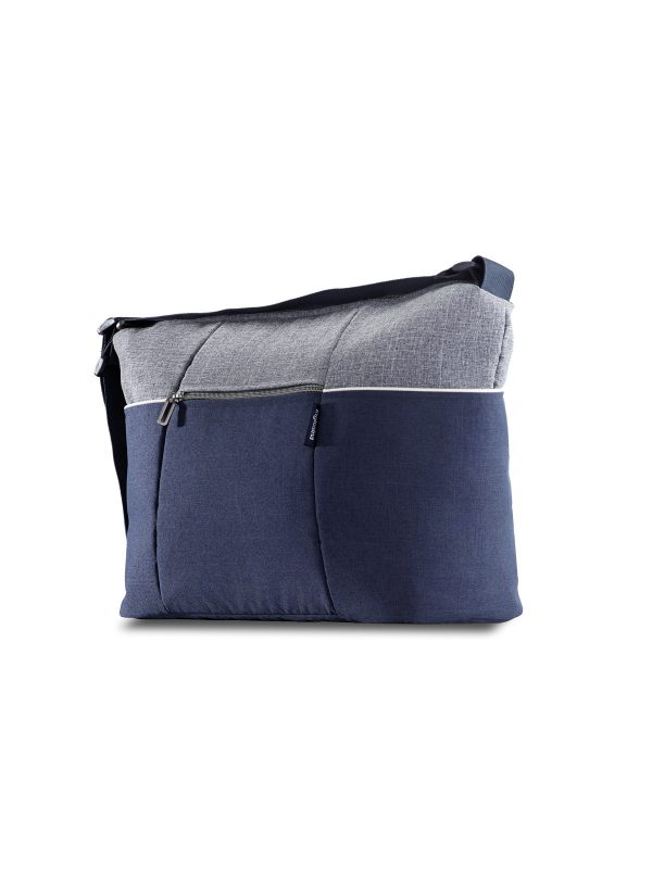 Borsa Day Bag Trilogy Santorini - INGLESINA - Accessori modulari