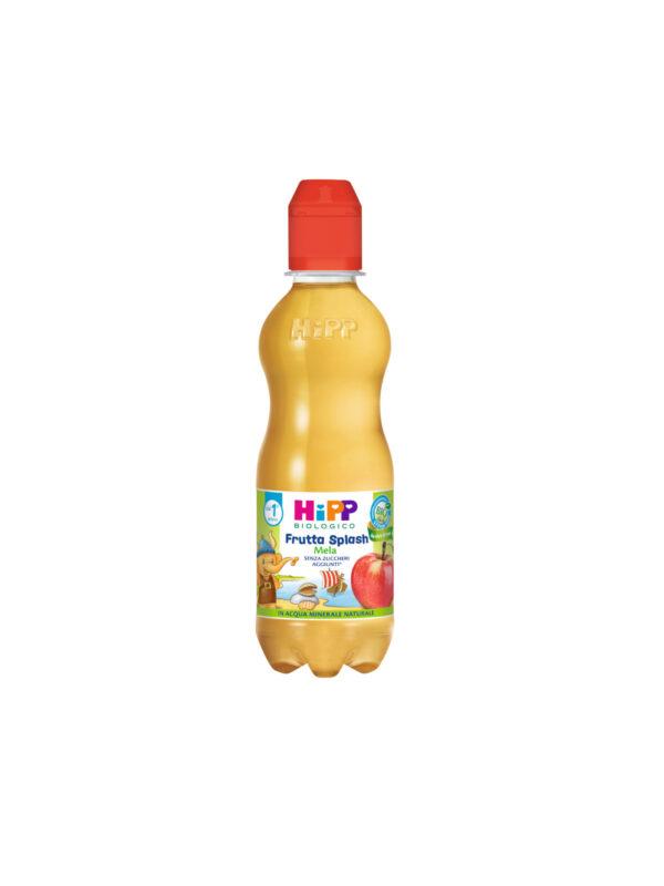 Frutta splash Mela 300ml - HiPP - Merende da bere