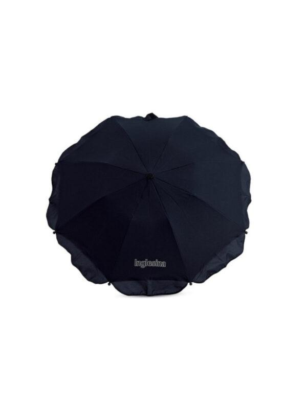 Ombrellino blu - INGLESINA - Accessori passeggini