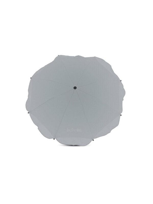 Ombrellino Silver - INGLESINA - Accessori passeggini