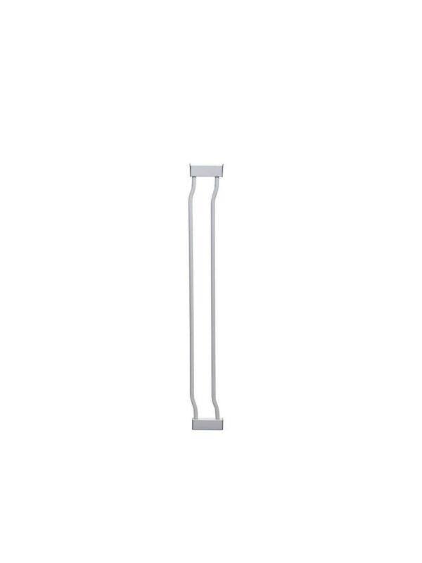 Estensione cancelletto Liberty  7,2 cm - GIORDANI - Accessori sicurezza