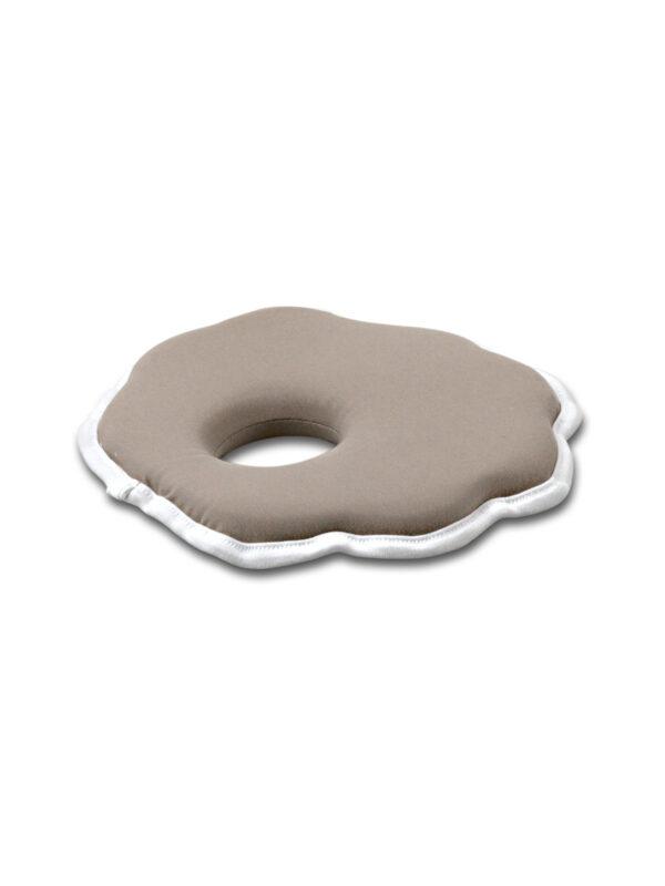 Cuscino nuvoletta - GIORDANI - Cuscini e accessori lettini