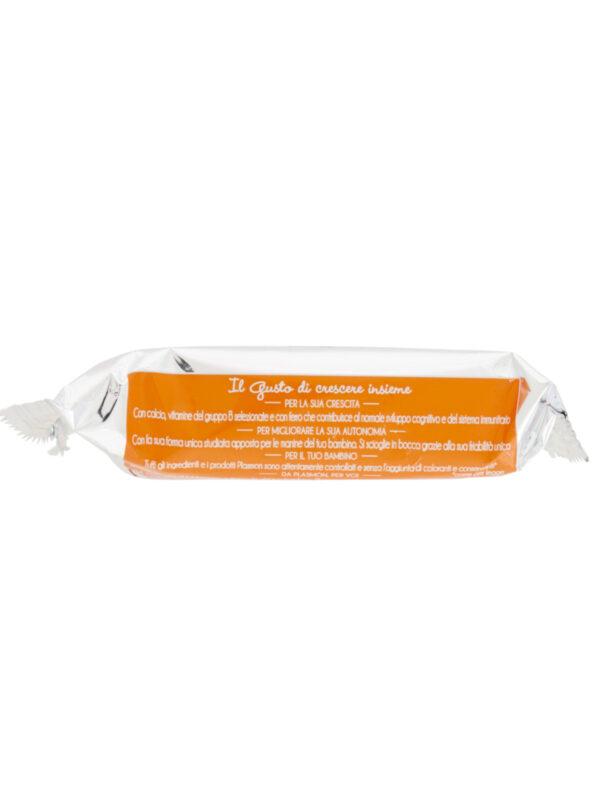 Plasmon - Biscotto Plasmon  60g - Plasmon - Biscotti per bambini