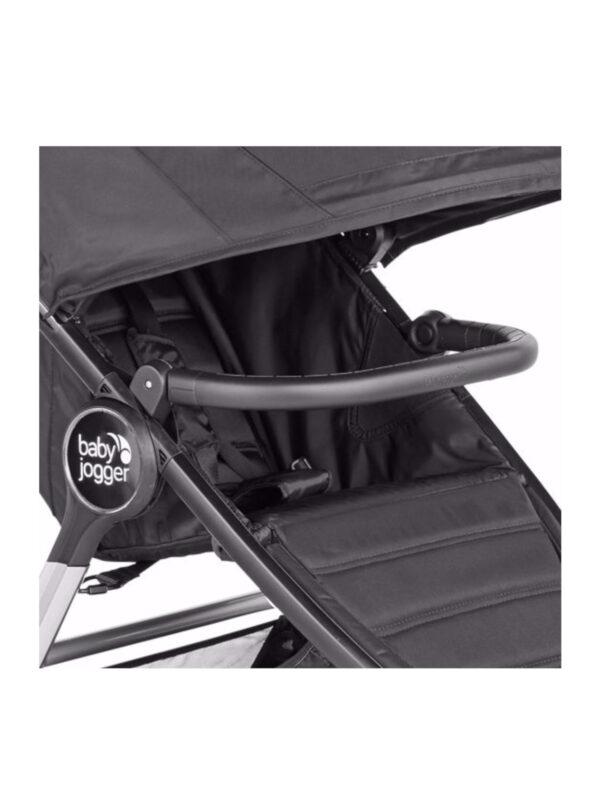 Maniglione Baby Jogger City mini 3/4 ruote/gt - BABY JOGGER - Accessori passeggini