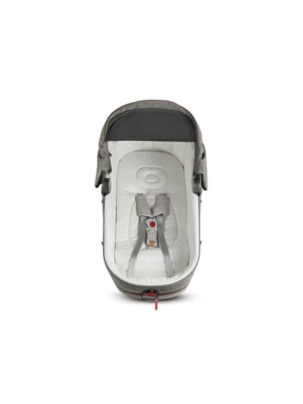 Inglesina Kit Auto Culla Maxi - INGLESINA