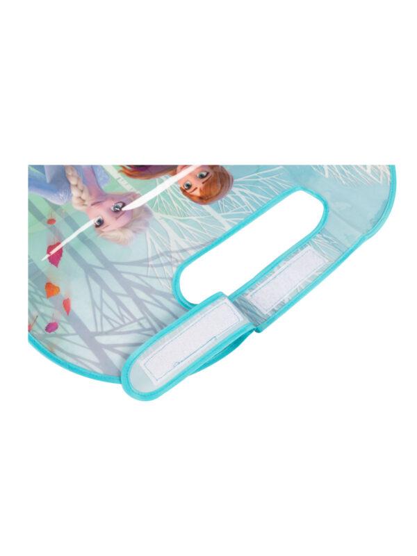 Proteggisedile Disney Frozen 2 45x56 cm - DISNEY - Accessori per Auto