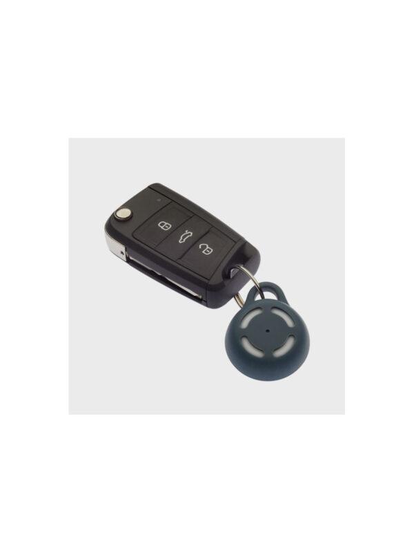 Inglesina Ally Key, Portachiavi per dispositivo anti-abbandono Ally Pad - INGLESINA - Basi Auto e Accessori seggiolini