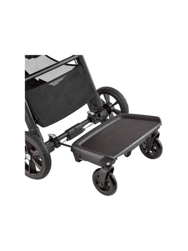 pedana per passeggini baby jogger - BABY JOGGER - Accessori passeggini