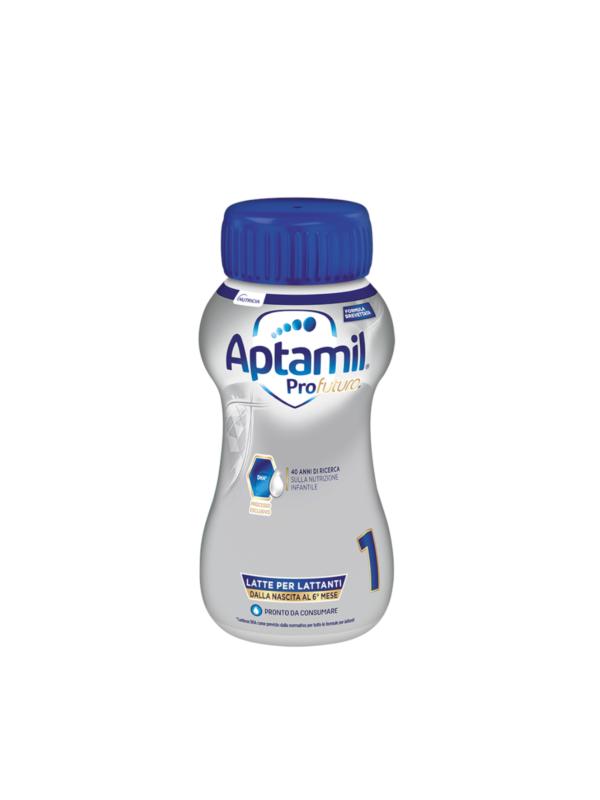 APTAMIL Profutura 1 200 ml - APTAMIL - Latte 1