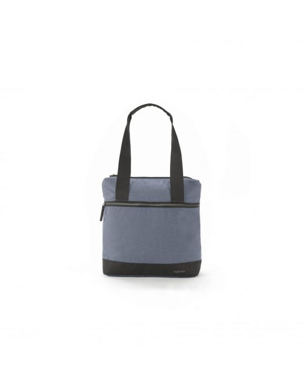 Inglesina Aptica Back Bag, Alaska Blue - Marsupi, fasce e zaini