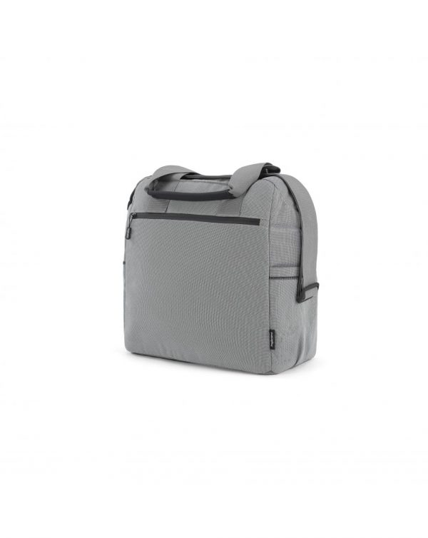 Inglesina Aptica XT Day Bag, Horizon Grey - Accessori passeggini