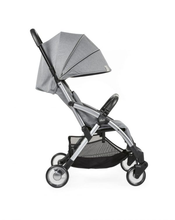 GOODY PLUS COOL GREY - Chicco
