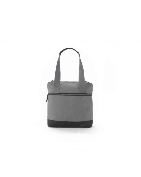 Inglesina Aptica Back Bag, Kensington Grey - Accessori passeggini