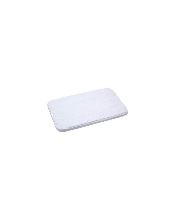 Materasso per next 2 me standard bianco - Culle, materassi e accessori