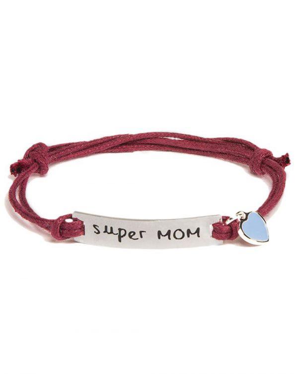 M'ami® tag super mom