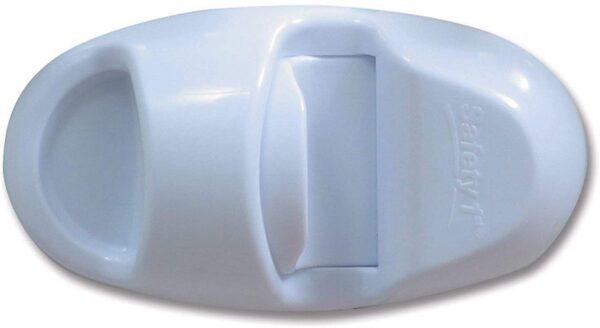 BLOCCA ANTE ADESIVO - SAFETY 1ST - Accessori sicurezza