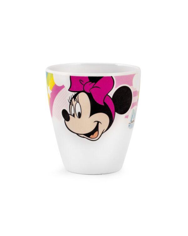 Bicchiere Minnie Simply - Piatti e Set Pappa