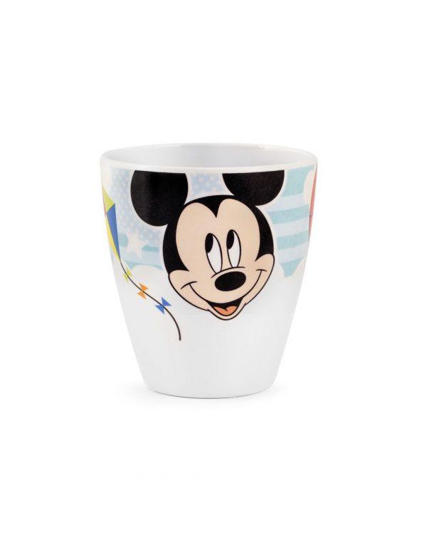 Bicchiere Mickey Simply - Piatti e Set Pappa