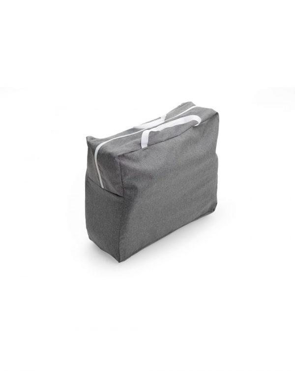 Culla sleep&go grey - Culle, materassi e accessori