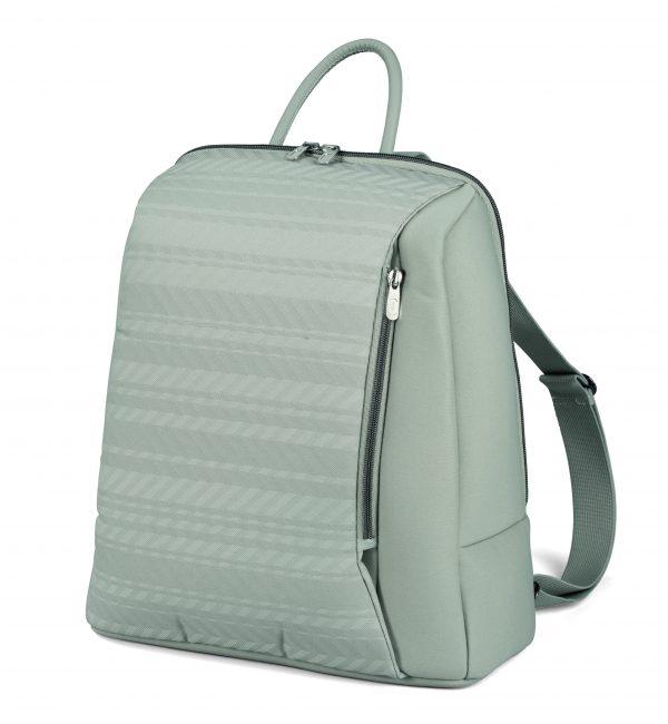 Backpack - PEG PEREGO - Marsupi, fasce e zaini