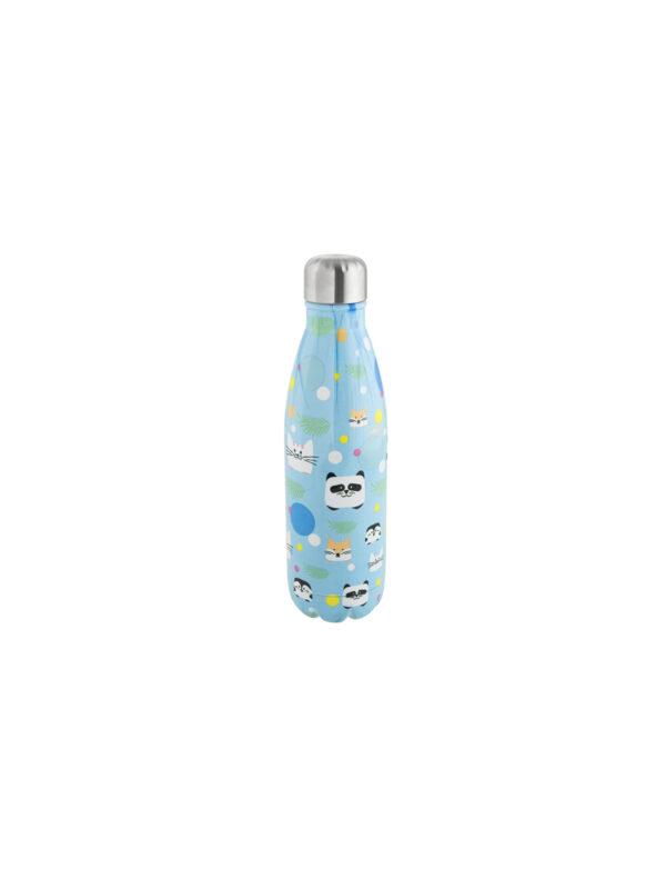 Bottiglie Termiche Chicco Drinky  500 ml - CHICCO - Accessori Pappa e Allattamento