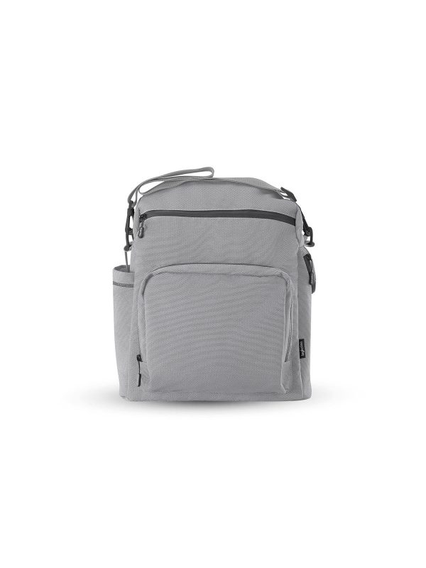 Borsa Aptica XT Adventure Bag - colore Horizon Grey - INGLESINA - Marsupi, fasce e zaini