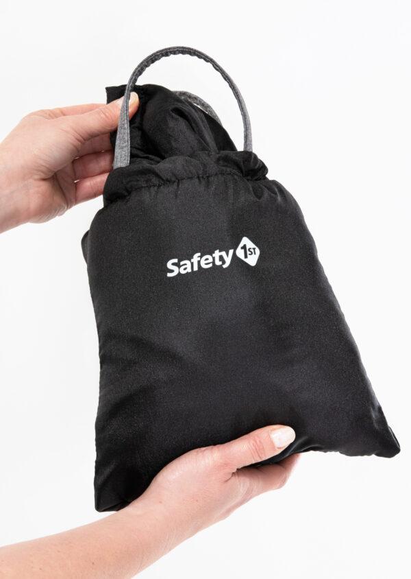 PROTEGGI CARRELLO CADDY PROTECT - SAFETY 1ST - Accessori passeggini