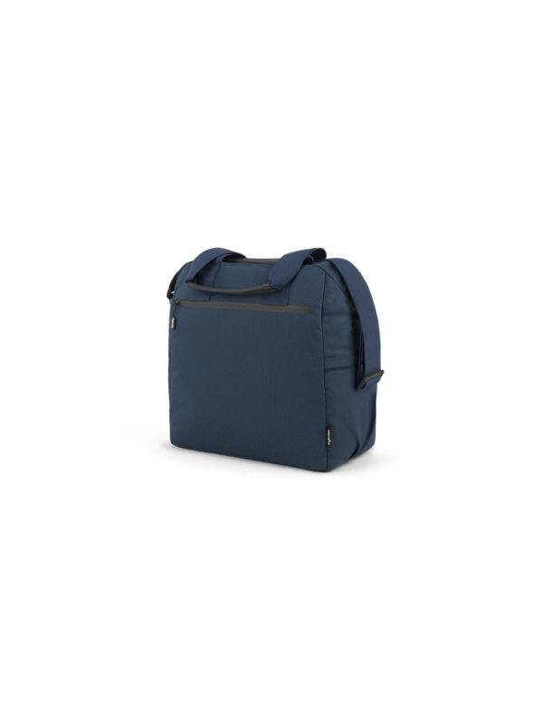 Borsa Aptica XT Day Bag - colore Polar Blue - INGLESINA - Marsupi, fasce e zaini