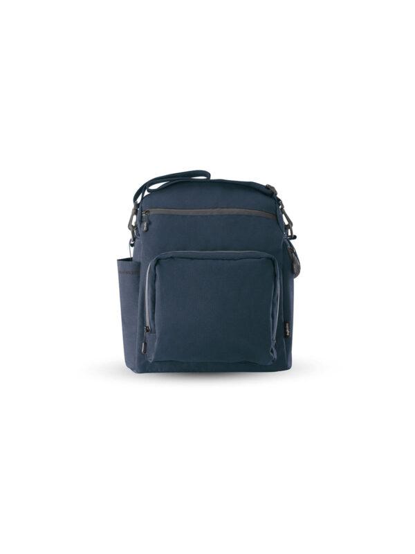 Borsa Aptica XT Adventure Bag - colore Polar Blue - INGLESINA - Marsupi, fasce e zaini
