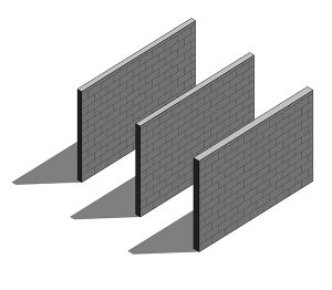 Aggregate Blocks Range