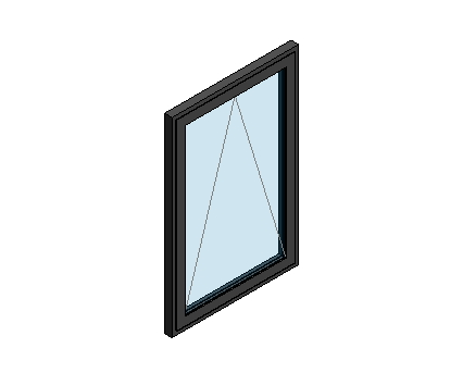 Revit, BIM, Download, Free, Components, Door, Doors, Commercial, AluK, 58BW, TBT, SystemCurtain, Wall,  Blyweert, Beaufort, Standard, Glazed, Casement, Window,