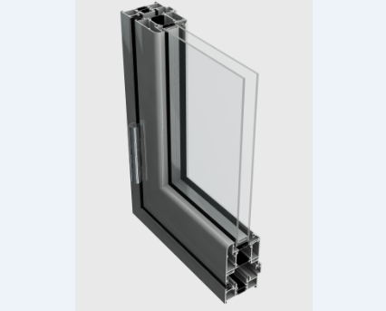 Revit, BIM, Download, Free, Components, Door, Doors, Commercial, AluK, BSF70,Sliding,Folding,Door, System, Curtain, Wall,  Blyweert, Beaufort, Double,ground,floor,treatment,system,thermal,break,5,pane