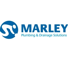 Marley Plumbing and Drainage