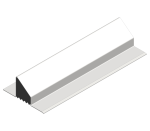 Image of Eaves Duty Cavity - CB110
