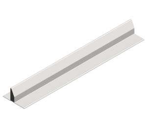 Image of Eaves Duty Cavity - CB125