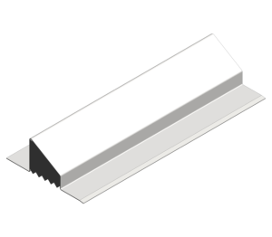 Image of Eaves Duty Cavity - CB130