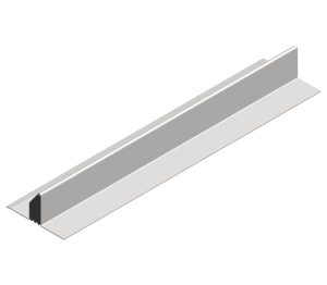 Image of Eaves Duty Cavity - CB50