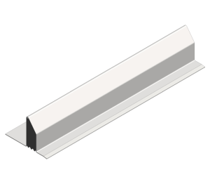 Eaves Duty Cavity - CBEV50