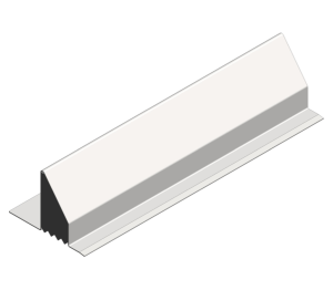 Eaves Duty Cavity - CBEV90