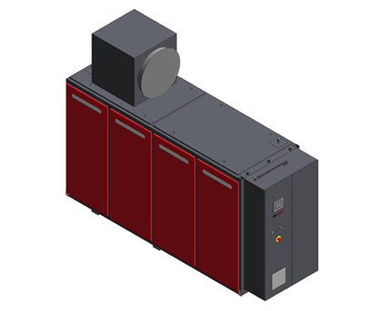 Bim, ,content,object,component,BIM, Store, Revit, bosch, buderus, Worcester,CHP, combined,heat,power,module,boiler,mechanical,equipment,compact