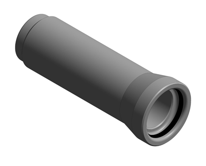 Revit, Bim, Store, Components, Object, Family, Drainage, CPM, Group, Ltd, Concrete, Pipe, DN300, DN1350, DN1500, DN1800, pipe,rocker,socket,butt,spigot